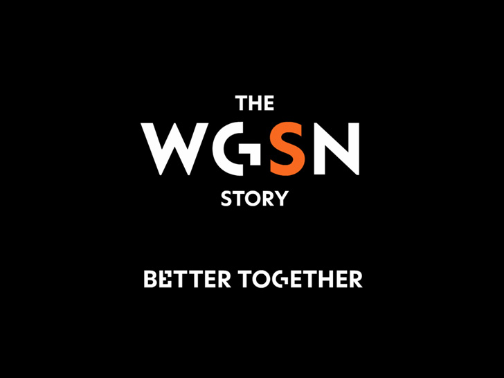 WGSN1